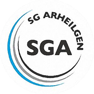 Logo SG Arheilgen